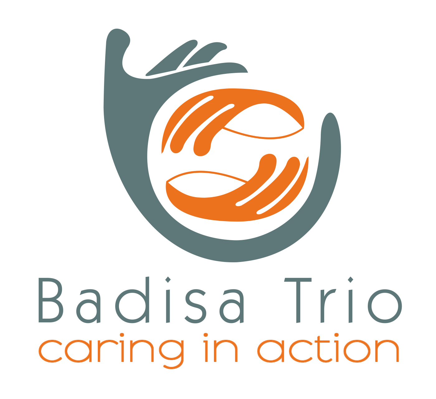 Badisa Trio - Child Protection Cape Town
